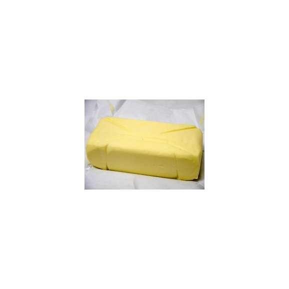 バター パムプリー 250g 有塩 フランス ポワトゥーシャラン産 Pamplie AOC03