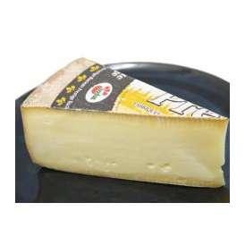 フランス産 チーズ ラクレット 約500g  raclette 【不定貫/グラム再計算】