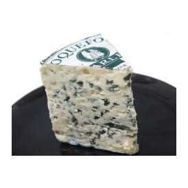 フランス産 チーズ ロックフォール AOP カルル 約500g ブルーチーズ ROQUEFORT【不定貫/グラム再計算】