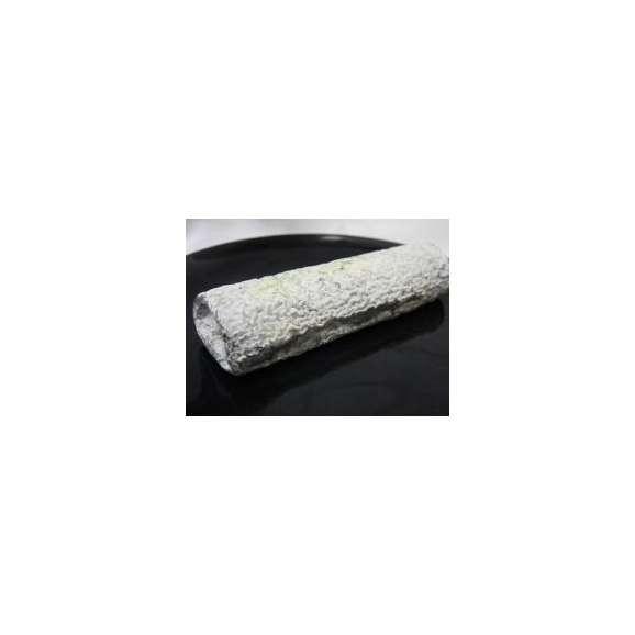 フランス産 チーズ サント・モール・ド・トゥーレーヌ AOC 250g SAINTE MAURE DE TOURAINE03