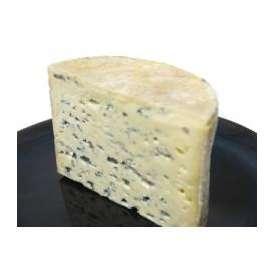 フランス産 チーズ フルムダンベール AOC ブルーチーズ 約500g 【不定貫/グラム再計算】