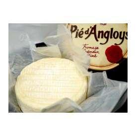 フランス産 チーズ ピエダングロワ 200g LE PIE dANGLOYS