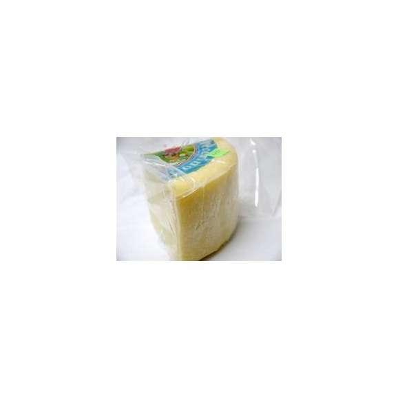 イタリア産 チーズ ペコリーノ トスカーノ フレスコ DOP 約500g  PecorinoToscano 【不定貫/グラム再計算】02