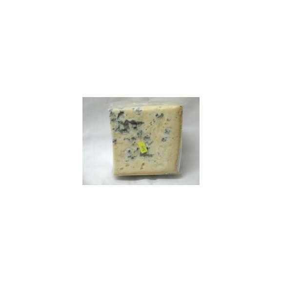 イタリア産 チーズ ブルー ディ ブッファラ 約500g 不定貫 ブルーチーズ【不定貫/グラム再計算】03