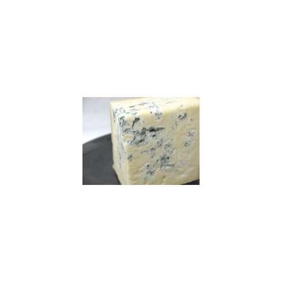 イタリア産 チーズ ブルー ディ ブッファラ 約500g 不定貫 ブルーチーズ【不定貫/グラム再計算】02