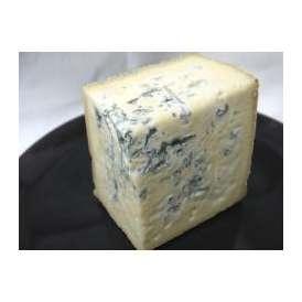 イタリア産 チーズ ブルー ディ ブッファラ 約500g 不定貫 ブルーチーズ【不定貫/グラム再計算】