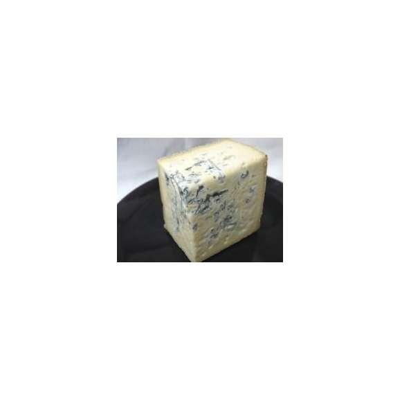 イタリア産 チーズ ブルー ディ ブッファラ 約500g 不定貫 ブルーチーズ【不定貫/グラム再計算】01