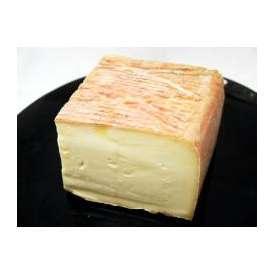 イタリア産 チーズ クアドレッロdeブッファラ 約500g 【不定貫/グラム再計算】