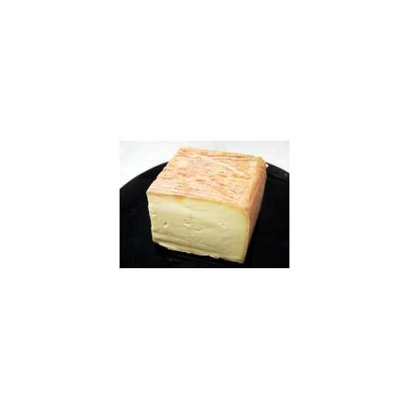イタリア産 チーズ クアドレッロdeブッファラ 約500g 【不定貫/グラム再計算】01
