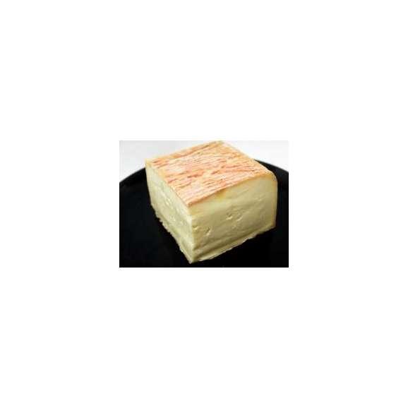 イタリア産 チーズ クアドレッロdeブッファラ 約500g 【不定貫/グラム再計算】02