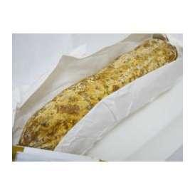 イタリア産 サラミ トスカーナ 約500~650g【不定貫/グラム再計算】