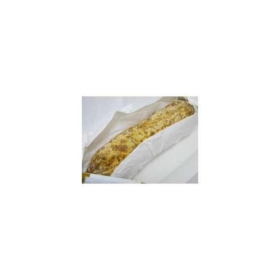 イタリア産サラミトスカーナ約500~650g【不定貫/グラム再計算】
