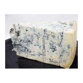 【取寄4日前後】 イタリア産 チーズ ゴルゴンゾーラ ピカンテ アドリアーノ キオメント DOP 約300g 【不定貫/グラム再計算】