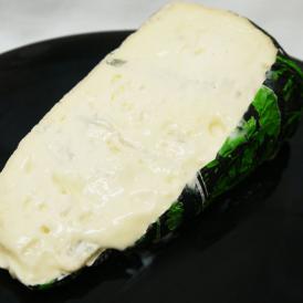 【取寄4日前後】イタリア産 チーズ ゴルゴンゾーラ ドルチェ DOP アドリアーノ キオメント 約400g 【不定貫/グラム再計算】