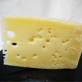 【取寄4日前後】イタリア産 チーズ ヴェッゼナ アルペッジョ 約250~300g【不定貫/グラム再計算】