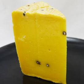 【取寄4日前後】イタリア産 チーズ ピアチェンティーヌ DOP 約300g 【不定貫/グラム再計算】