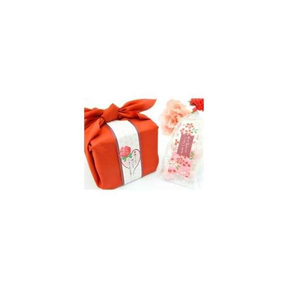 母の日特別ギフト 飴の素キャンディーセット【送料無料】01
