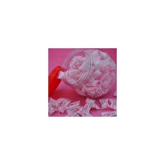 母の日 風呂敷包み「よろこび京飴ギフト(猫ブロー)」 【送料無料】02