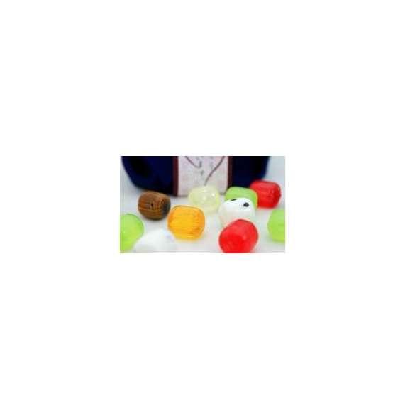 父の日特別ギフト 私の気持ちキャンディーセット【送料無料】02