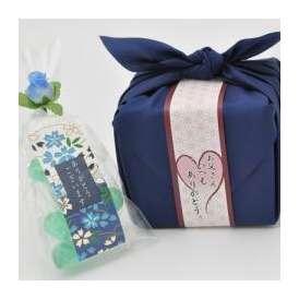 父の日特別ギフト 飴の素キャンディーセット【送料無料】