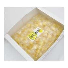 【ギフト用】レモン塩飴1kg☆お中元