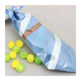 【父の日】ネクタイキャンディー 2ケース(40個)