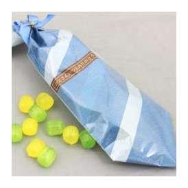 【父の日】ネクタイキャンディー 4ケース(80個)