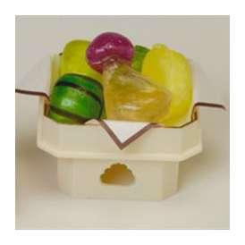 宝立盆野菜飴 4ケース(200個)