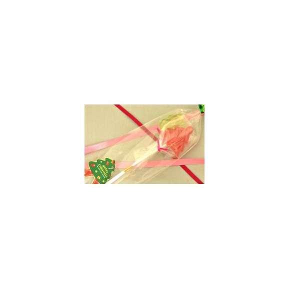 クリスマスツリーキャンディ01