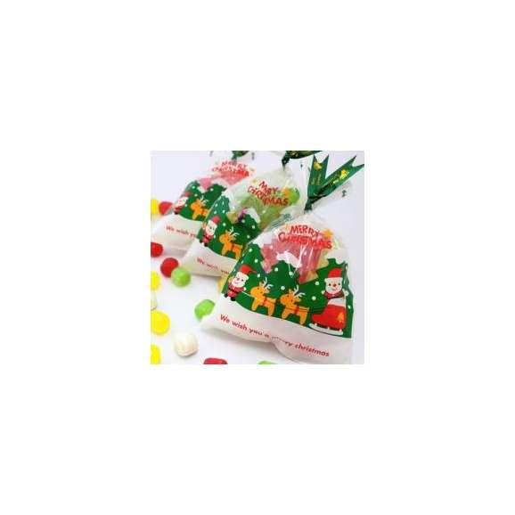 クリスマスパックキャンディ01