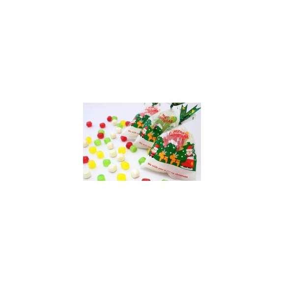 クリスマスパックキャンディ02
