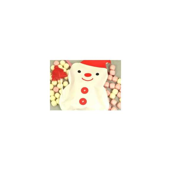 スノーマンパックキャンディ01