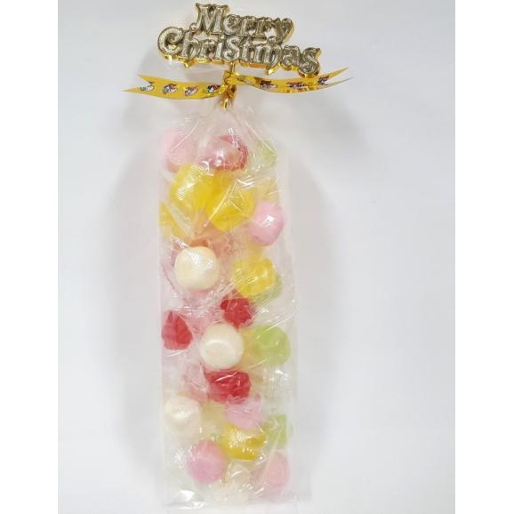 クリスマスブーツキャンディセット02