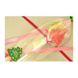 クリスマスツリーキャンディ 4ケース(200個)