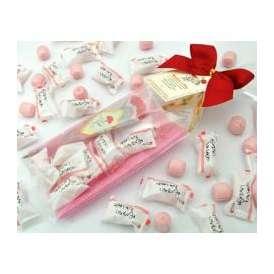 母の日キャンディーパック 1ケース(20個)