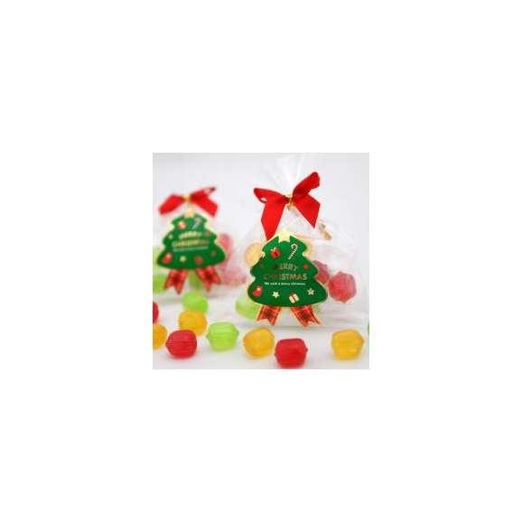 「ブライダル」クリスマスキャンディー01