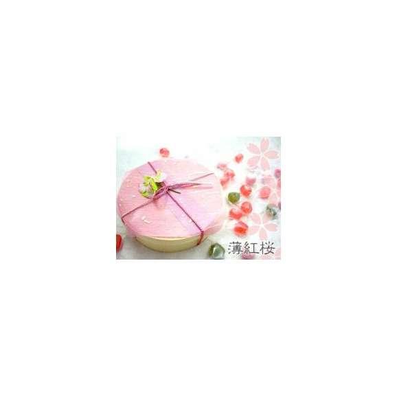 薄紅桜01
