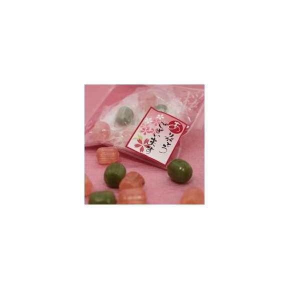 あめいろこづつみ(桜スイーツキャンディ)02