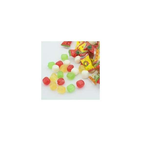 業務用クリスマス1キロパック【送料無料】02