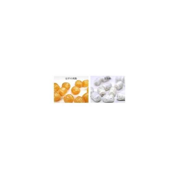 花まつり京飴セット(甘茶飴・はすの実飴)02