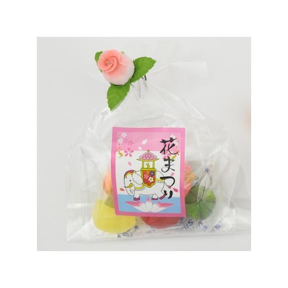 プチふるーつ(花まつりVer.)02