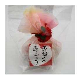 【母の日ギフト】京ひらり  5ケース(150個)
