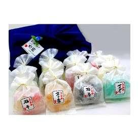 彩り京飴セット 父の日 送料無料
