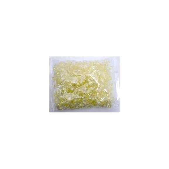 塩飴 1kg 業務用01
