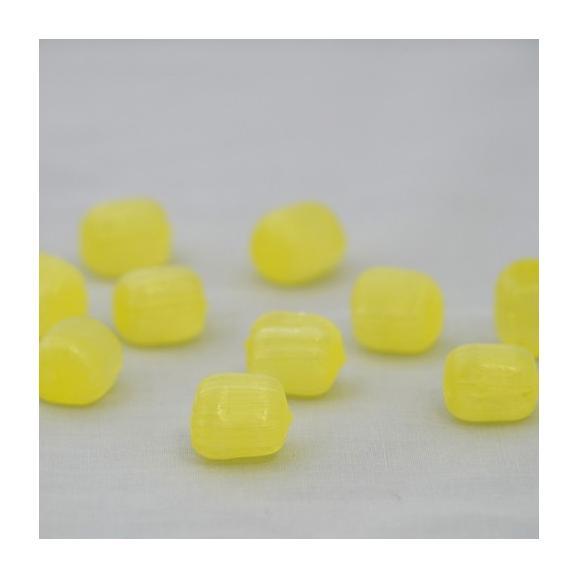 レモン塩飴02