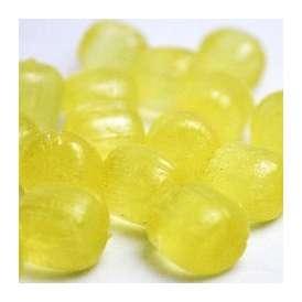 レモン塩飴 1kg 業務用