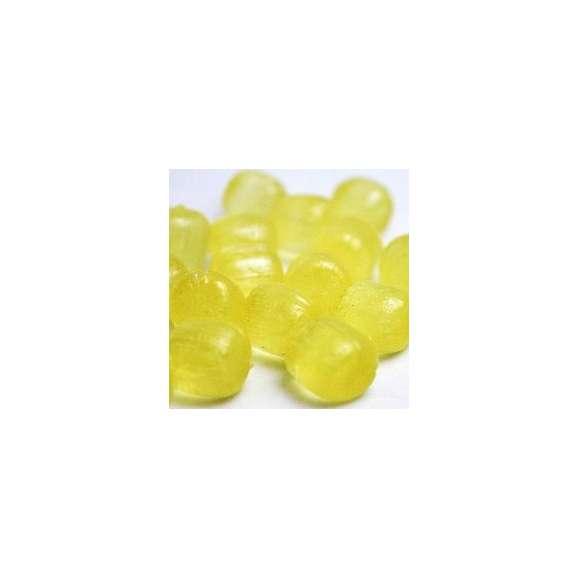 レモン塩飴 1kg 業務用01