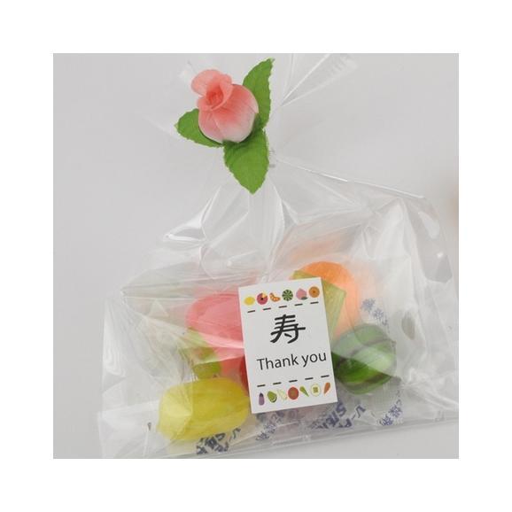 プチふるーつ(結婚式・二次会プチギフト)50個入り02