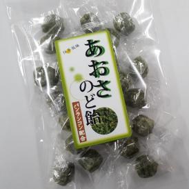 あおさのど飴(バンランコン配合)