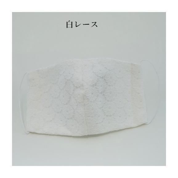 緊急販売 のど飴 マスク セット ~アメトマスク~02